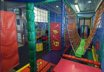 stena_line_stena_lagan_childrens_area
